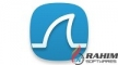 Wireshark 3.0 Portable Free Download