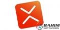 XMind ZEN 9.2 Free Download