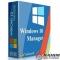 Yamicsoft Windows 10 Manager 2.2.9 Free Download
