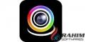 CyberLink YouCam Deluxe 9 Free Download