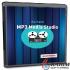 Zortam Mp3 Media Studio Pro 24 Free Download