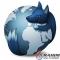 Waterfox 56 Offline Installer Free Download