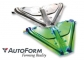 AutoForm Plus R7 Windows Free download
