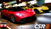 CSR Racing 2 Android Free Download
