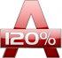 Alcohol 120 Retail Portable Free Download