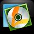 CyberLink LabelPrint 2.5.0 Free Download Latest