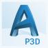 Autodesk AutoCAD Plant 3d 2018.1 Free Dwnload
