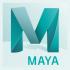 Autodesk Maya 2017.1 MacOSX Free Download