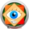 FastStone Image Viewer 5.8 Corporate