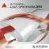 Autodesk Alias SpeedForm 2018 Free Download