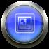 CamStudio Screen Recorder Free Download
