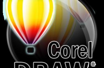 CorelDRAW X6 Free Download