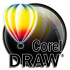 Corel DRAW Graphics Suite X6 Free Download