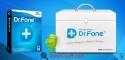Wondershare Dr.Fone for Android v5.6.3