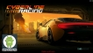 Cyberline Racing Android Download