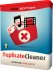 Duplicate Cleaner Pro 4.0 Free Download