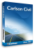 Carlson Civil Suite 2018 Free Download