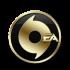 Origin 10 Free Download