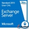 Microsoft Exchange Server 2016 Free Download