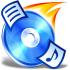 CDBurnerXP Pro Portable Free Download