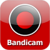 Bandicam 3.4.0.1226 With Activation Free Download