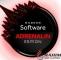 AMD Radeon Adrenalin Edition 18.2.3 Free Download