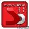 DVD Shrink 3.2 Free Download