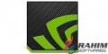 NVIDIA GeForce Experience 3.20.0.118 Free Download