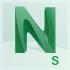 Autodesk Navisworks Simulate 2018 Free Download
