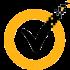 Norton Antivirus Free Download