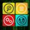 Swift PC Optimizer Free Download