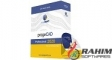 progeCAD 2020 Professional 20 Free Download 32-64 Bit