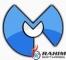 Malwarebytes Premium 3.3.1 Mac Free Download