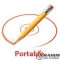 BurnAware Professional 11.1 Portable Free Download