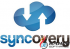 Syncovery Pro Enterprise 7.90 Free Download