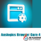 Auslogics Browser Care 4.2.0.1 Free Download