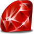 Ruby 2.4.1 x86/x64 Free Download