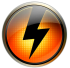 DAEMON Tools Ultra 5.0 Free Download