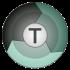 Teracopy 3.2 Final Free Download