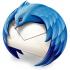 Mozilla Thunderbird Latest Version Free Download