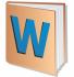 WordWeb Pro 8.11 Free Download