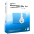 Wise Folder Hider Pro 4.1.8.154 Free Download