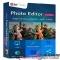 InPixio Photo Editor Free download