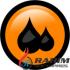 NETGATE Spy Emergency 24.0.630.0 Free Download